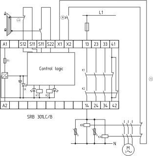 free download s series wiring diagram srb 301 lc b 3 enabling paths detail info   srb 301 lc b 3 enabling paths detail info